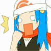 carousel: (pkmn ▹ NANIIIIIII??!??!)