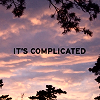 andothersuchphrases: (It's complicated...)