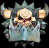 myhamsterfice: WAAAAAAAAGH!!! (Orks)