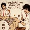 carousel: (tenipuri ▹ madness? this is RIKKAI)