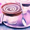gingersnaps: (chocolate)
