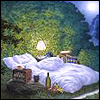 bedtime_stories: art by jacek yerka (bed) (Default)