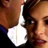 run_atreyu: Olivia Benson attacks (Olivia Benson)