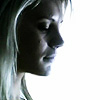 run_atreyu: Beautiful Starbuck (Kara Thrace)