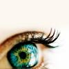 eaivalefay: (Adam - Eye of Horus)