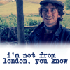 miss_s_b: (Mood: Not London)