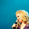 chickwithstick: Megan Hilty (Megsolo made by spoonerknife)