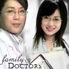 geniustheveil: (pgsm ♥ family of doctors)