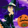 pumpkinmagic: ([ride on a pumpkin])