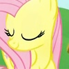 white_mage: (fluttershy ° confidence in color)