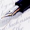 booksomewench: (Fountain pen)