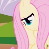 white_mage: (fluttershy ° nothing wrong wrong with it)