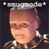 miss_s_b: (Mood: Smug, Sci-fi - Kryten Smug Mode)