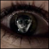 booksomewench: (Angel Eyes)