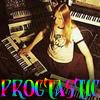 miss_s_b: (Music: Progtastic Rock Wankman)