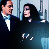 miss_s_b: (Love: Addams, Fangirling: Addams)