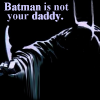 eve_k: not your daddy (not Your Daddy)