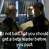 waldo: (BSG: Get a Beta Reader)