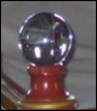 aunty_marion: (Crystal ball)