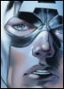 valtyr: (Steve close up)