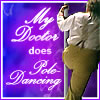 miss_s_b: (Who: Six (pole-dancing))