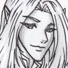 not_sinister: (smirk)