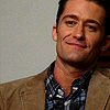theschuester: (pic#2727387)