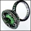 skywardprodigal: (bling-gold + emeralds (solange azagury))