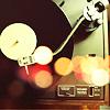 cynthia_arrow: (-record player)