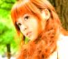 misako_chan: (pic#2727511)