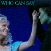clefurgey: (Wicked Has Changed Me, Wicked has changed me.)