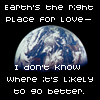 readingredhead: (Earth)