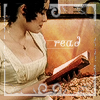 readingredhead: (Reading)