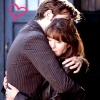readingredhead: (Hugs)