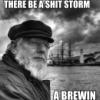 ginasketch: (storm)