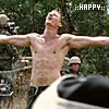 alethia: (GK Brad Happy)