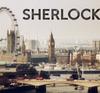 anyssia: (sherlock bbc title)
