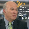 miss_s_b: (Politics: Vince, Fangirling: Vince Cable)