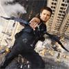 torakowalski: (Movie Avengers Clint falling)