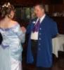bast_believer: (Wedding)