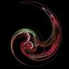 bast_believer: (Spirals)
