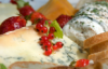 the_cooking_mom: (cheese plater)