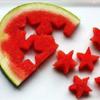 fairyblue: (star fruit)