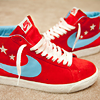 fairyblue: (sneakers)