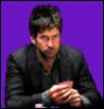 sporangia: Sheppard Against Purple (Sheppard purple)