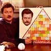 allthebaconandeggsyouhave: (pyramid of greatness)