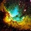 saturn: (cosmos)