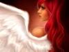 unseen_wind: (Somehow an Angel...)
