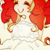 dirtybirdie: (♠ sail on silver girl)