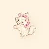 pinkmacarons: (Marie)